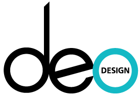 Deo Design
